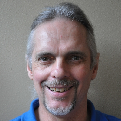 William Neighbors, LMT, CCA - William Neighbors has been practicing massage full time since 1995. He started working Portland's Center for Chiropractic in 2009. William is a graduate of Oregon School of Massage and practices Integrative Massage. Integrative massage incorporates Shiatsu, Deep Tissue, and Sports Massage techniques which are effective in helping patients who are recovering from injuries, in providing stress relief and with aiding in the recovery from the aches and pains of daily life.LMT #5281