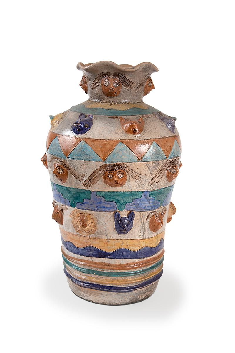 Introduction to Ceramics #3.jpeg