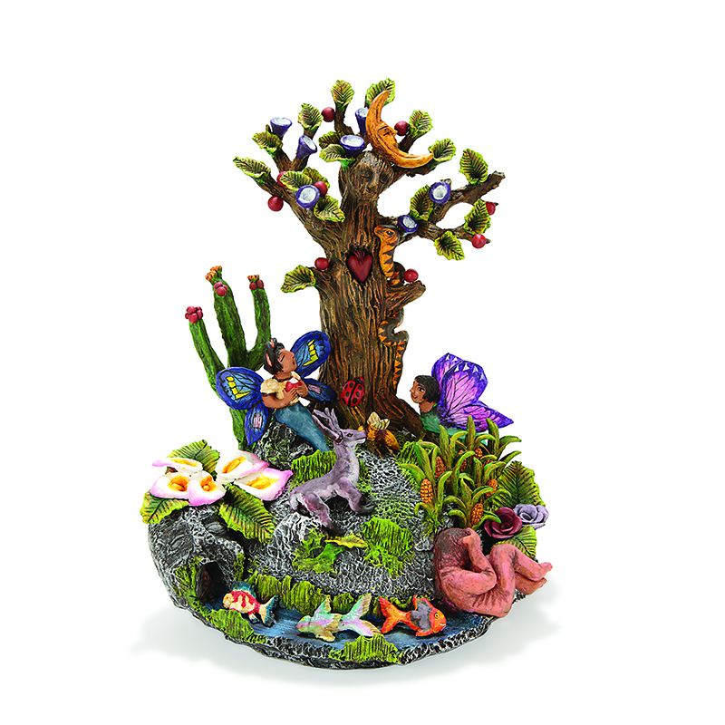 Introduction to Ceramics #5.jpg
