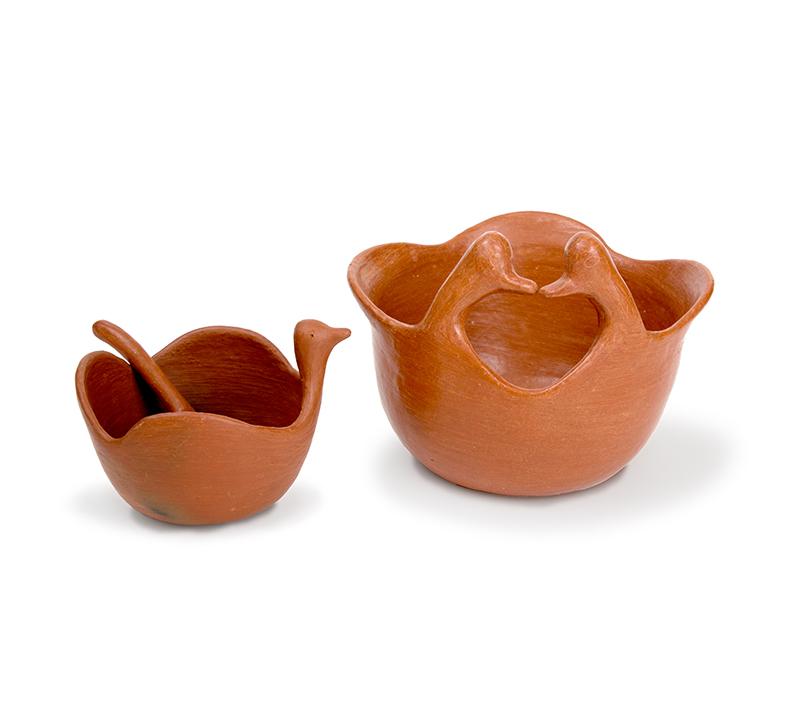 Introduction to Ceramics #6.jpeg