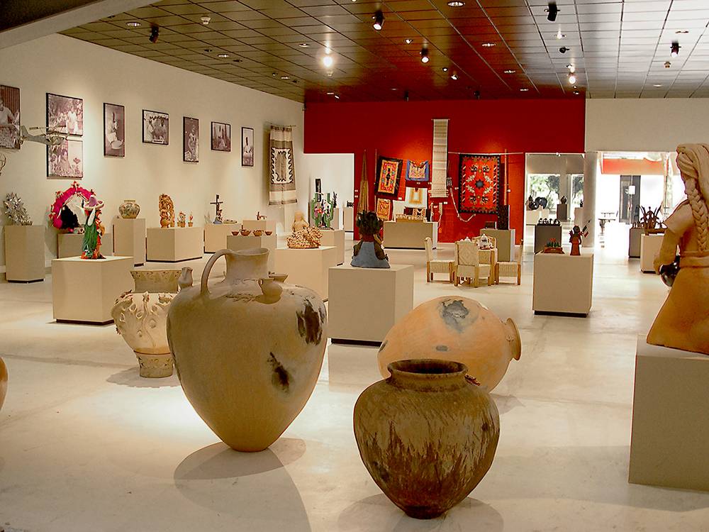 Oaxaca State Museum of Folk Art #2.jpg