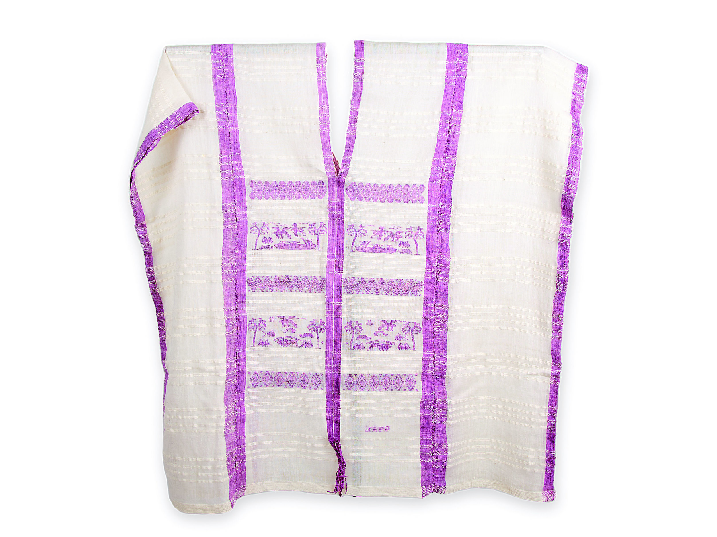 Friends of Oaxacan Folk Art — Textiles #4.jpg