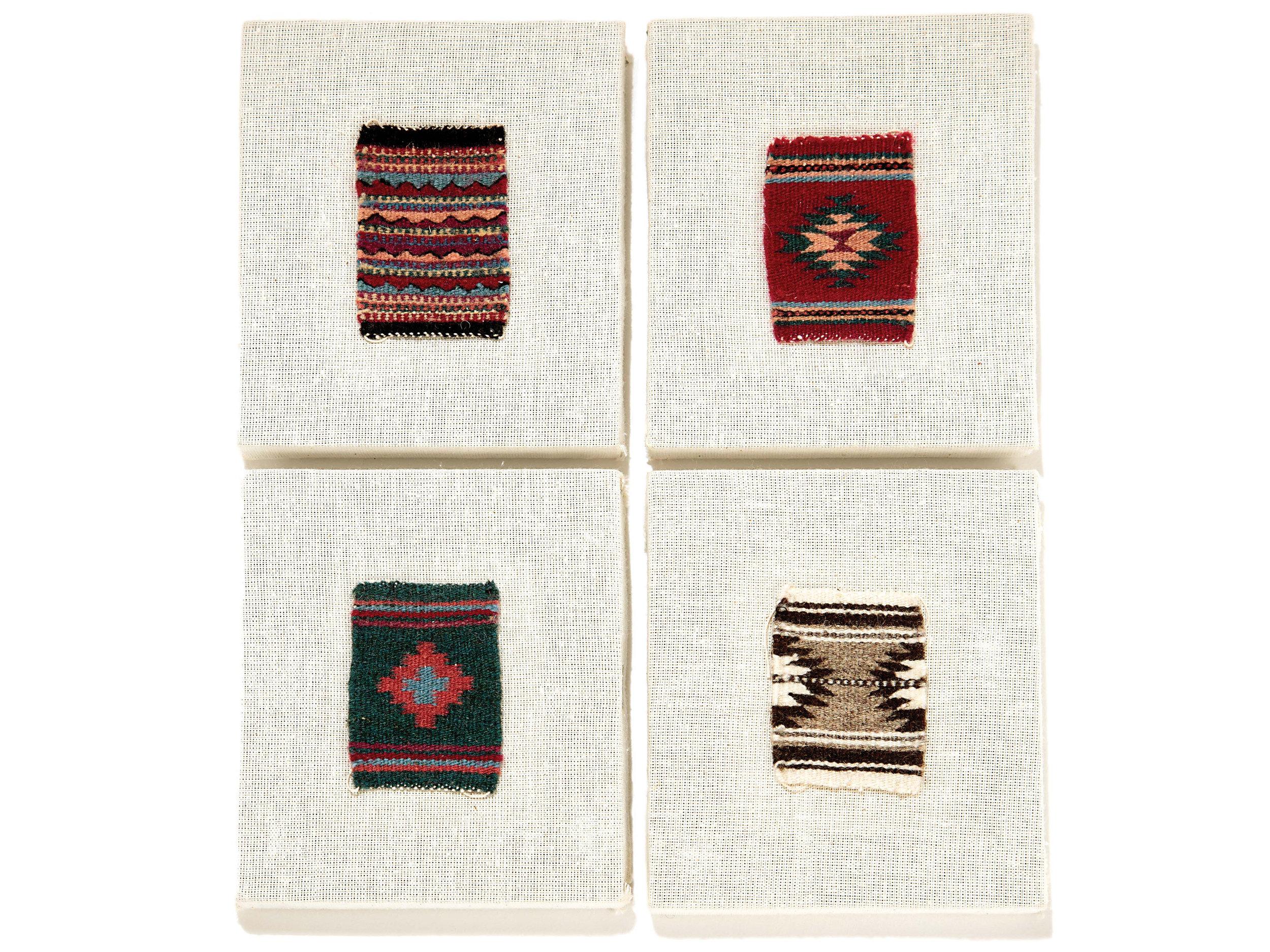 Friends of Oaxacan Folk Art — Textiles #36.jpg