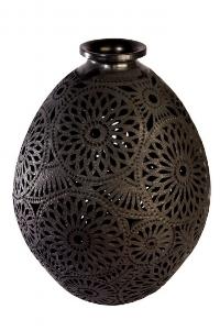 Introduction to Ceramics #1.jpeg