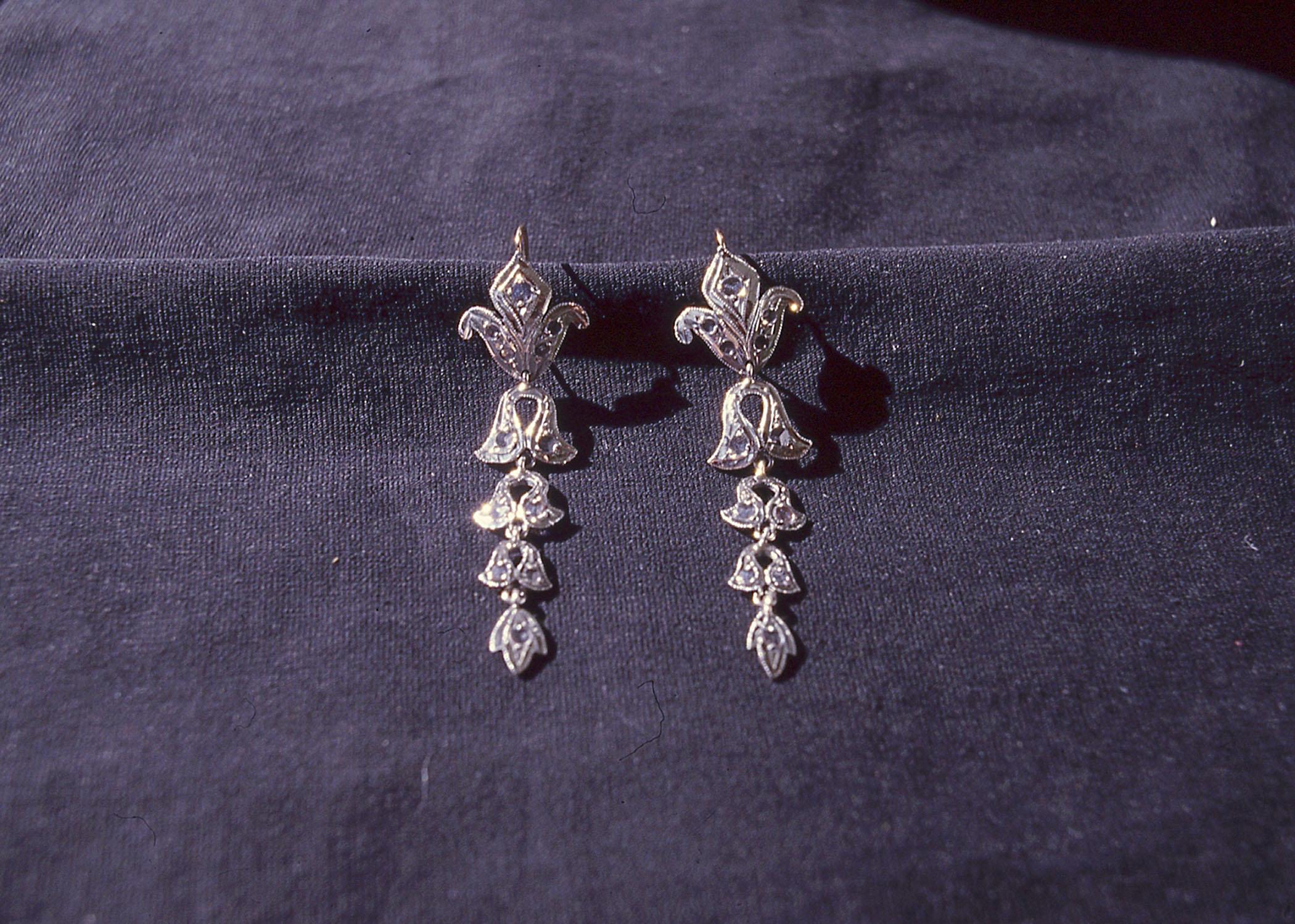 Jewelry #8.jpg