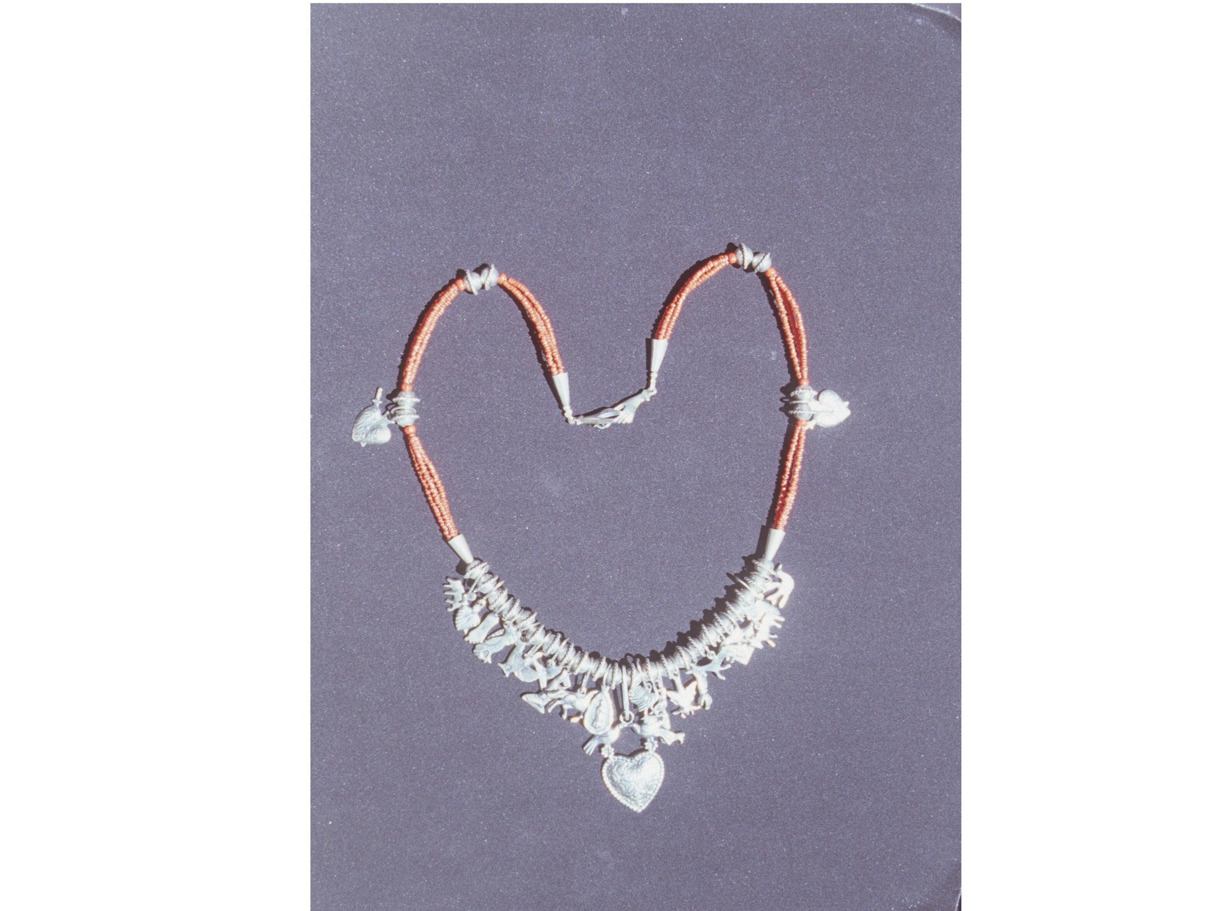 Jewelry #10.jpg