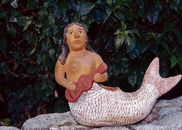 Friends of Oaxacan Folk Art — Painted red #1.jpeg