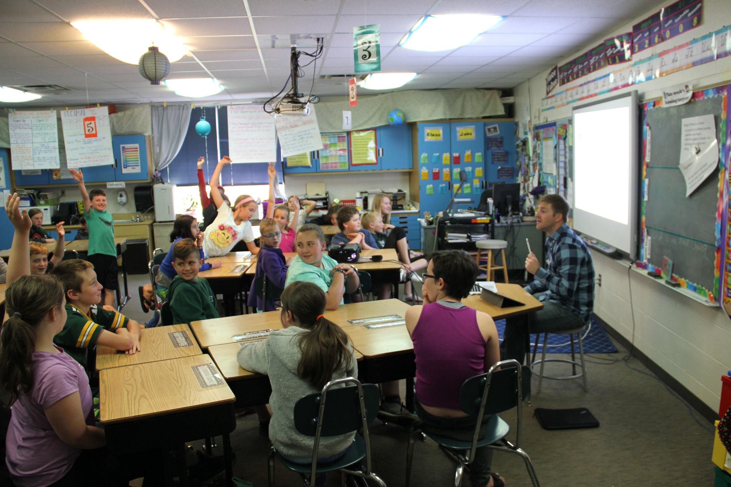 Alphamals-classroom-visit.JPG