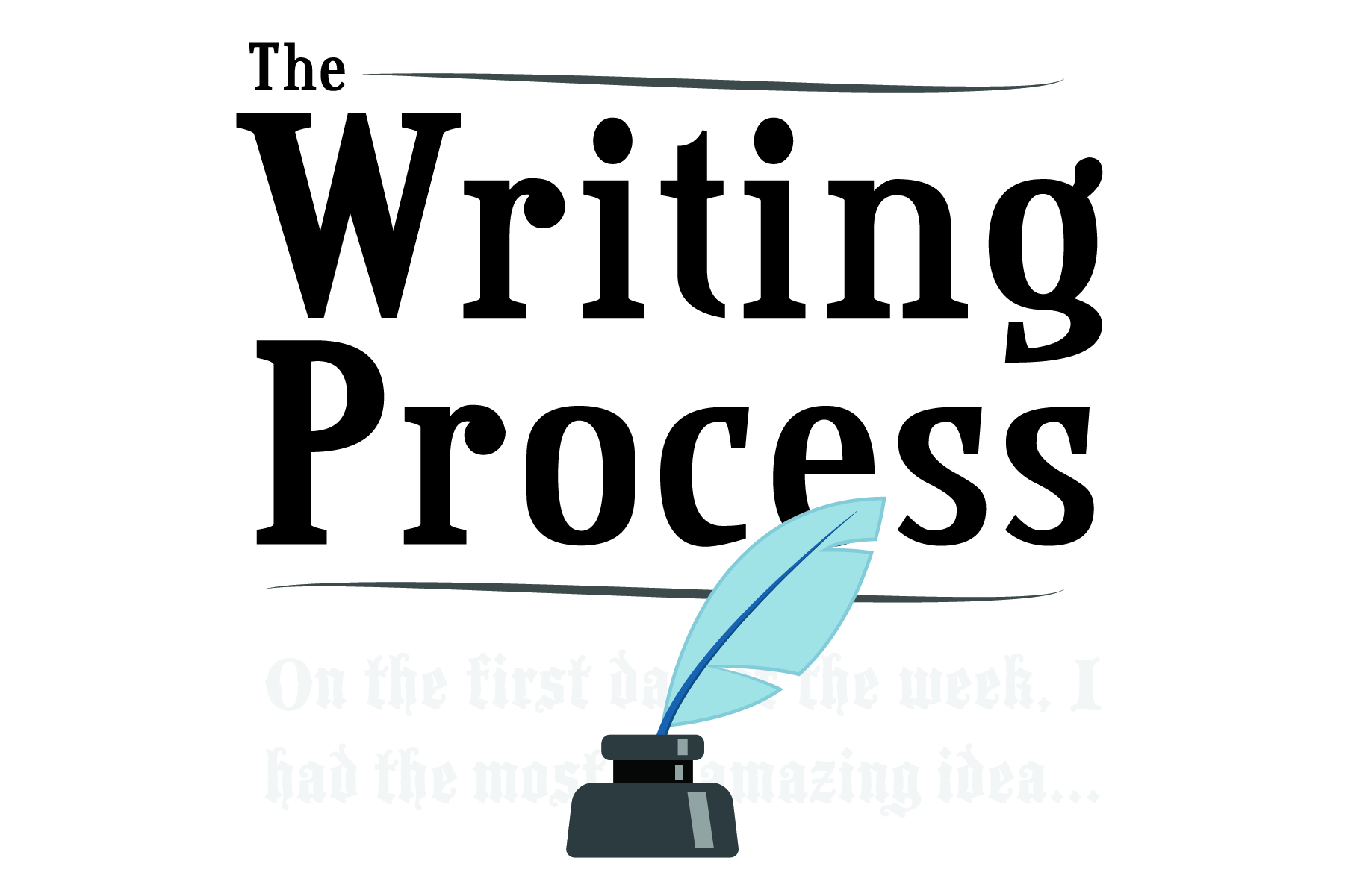 Alphamals-Author-visit-writing-process.jpg