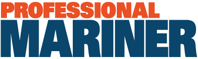 professional-mariner-logo.jpg