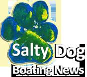 SaltyDogNews.png