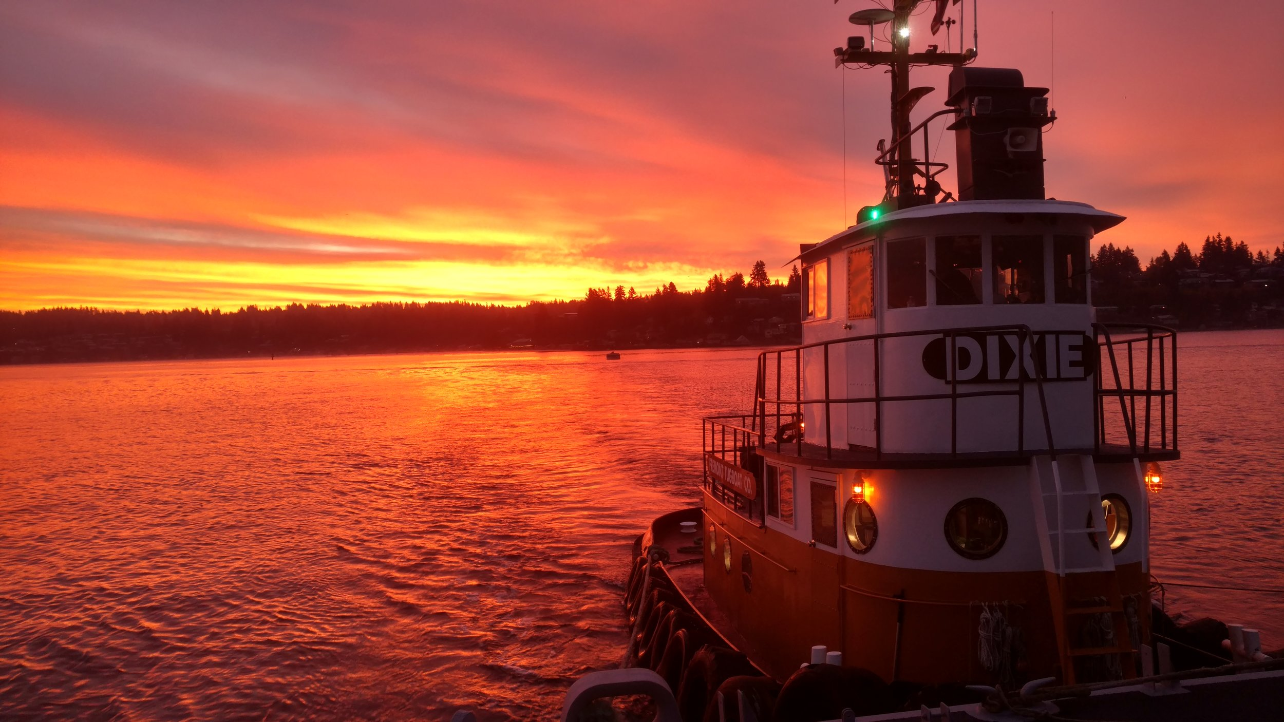 Dixie Sunrise in Bremerton January.JPG