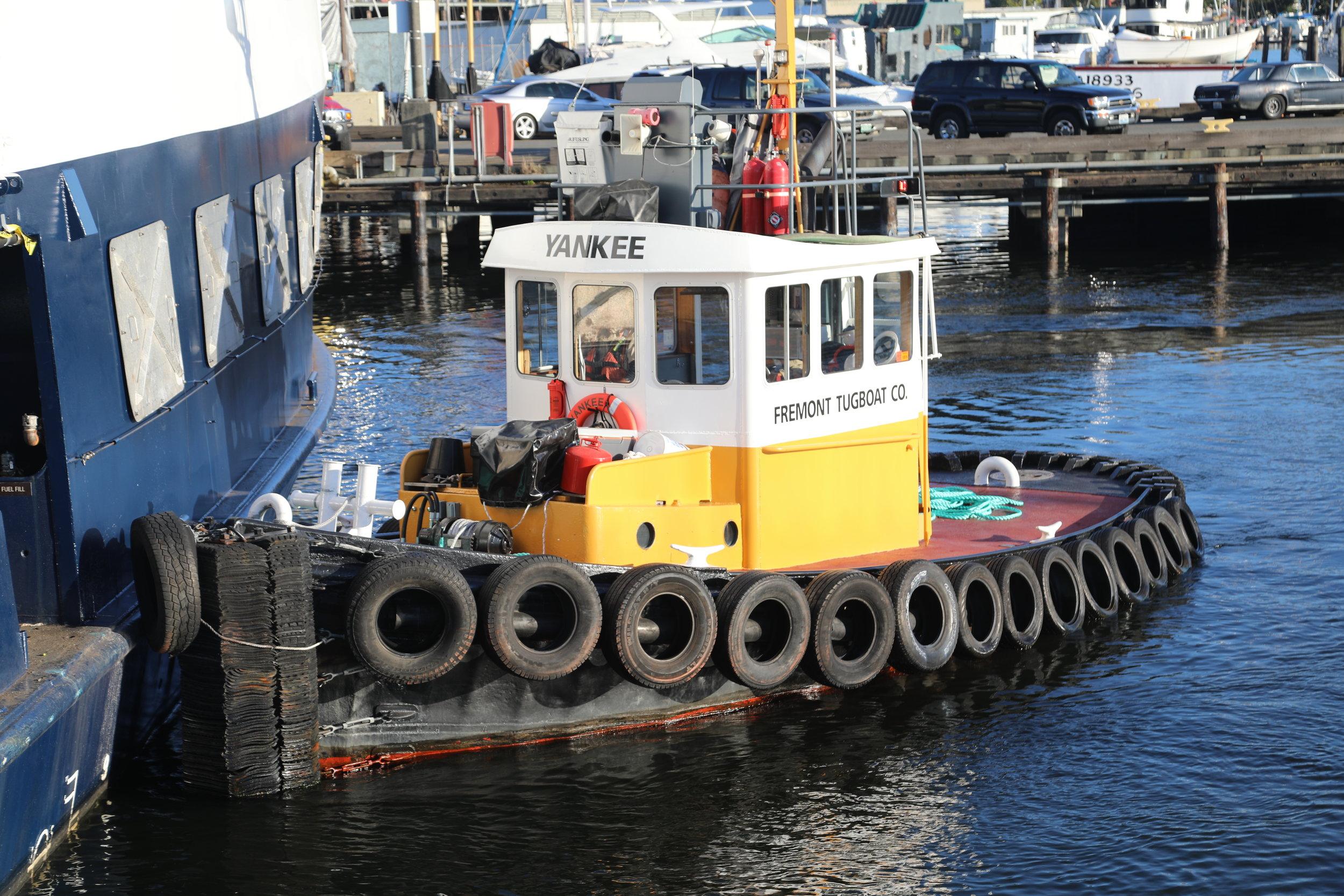 Safari Voyager from Fishermans Terminal to Pier 90 (22).JPG