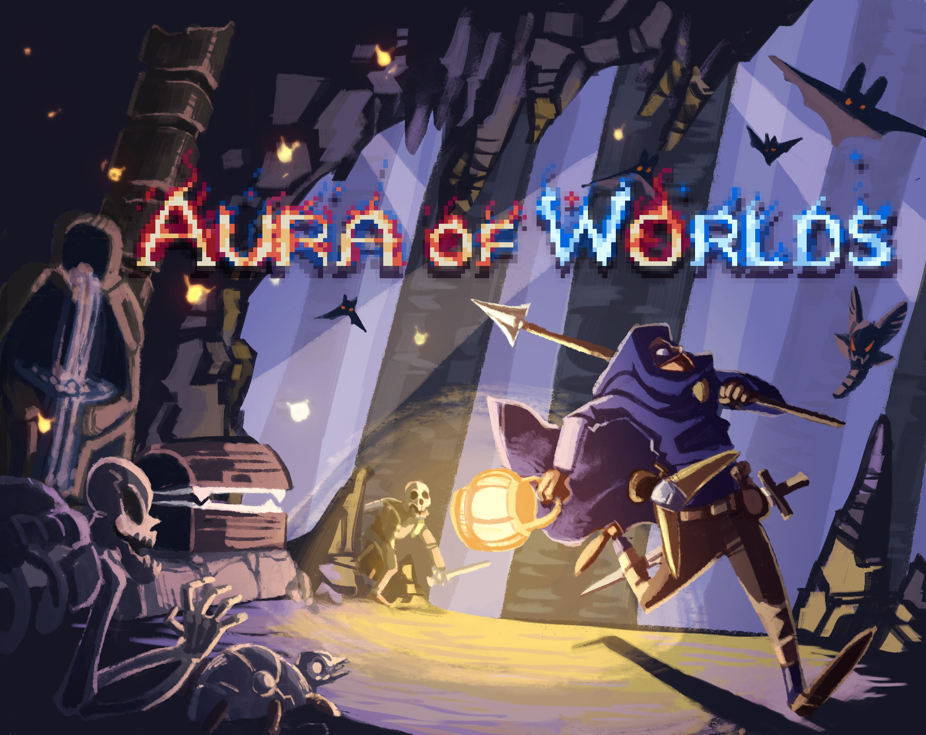 Aura of Worlds - Thumbnail Final.jpg