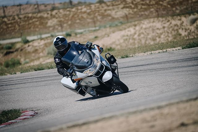 #MotorMonday Tip . May is #motoryclesafety awareness month 🗓 . Drivers are encouraged to check mirrors/blind spots, use your signal when changing lanes, and keep your distance from riders. . Motorcyclists should always wear a helmet and protective gear, keep lights on (even during the day), and keep your distance. . Funding for enforcement provided by @ots_ca . #SHARETHEROAD#  #cityofchino #policeofficer #motorcyclephotography #chinopd #bmwmotorcycle #officeoftrafficsafety