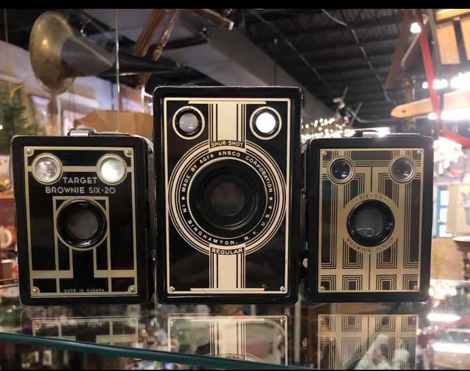 Cameras 2.jpg