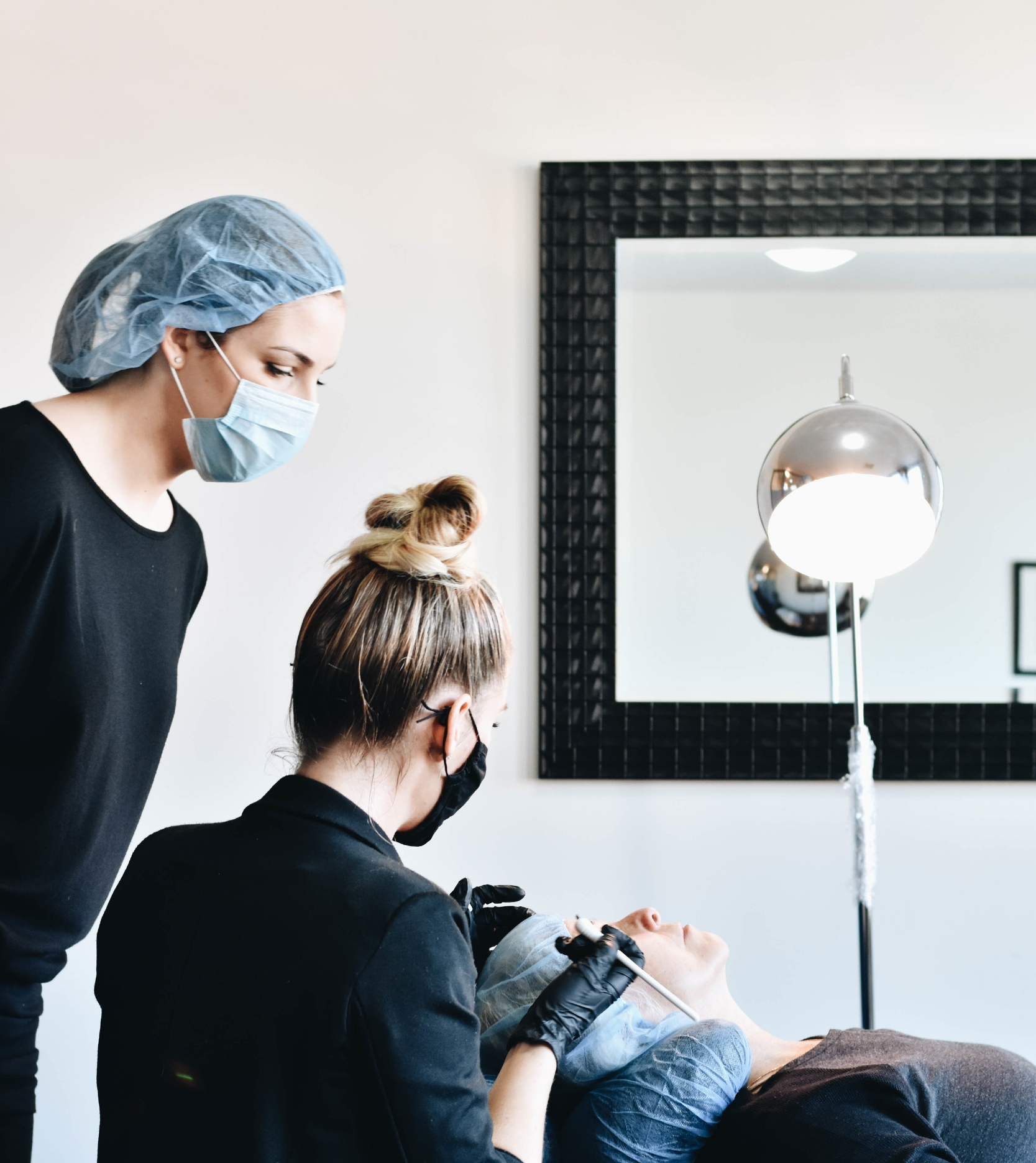 eyebrow-microblade-kelowna-training