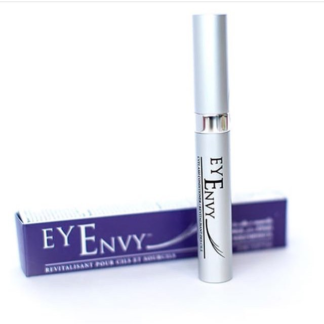 Use NOW for Your OWN Incredibly LONG LASHES for Summer -This stuff is the cats Meow!