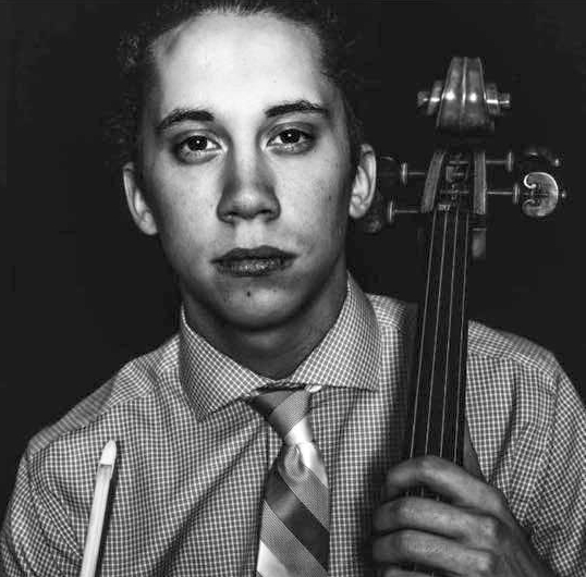 - Jeremy Couture : USACello Tango Llaneros, Founding MemberAssistant Principal Cello TT University Symphony OrchestraSub for Lubbock and Big Spring SymphoniesHot Springs Music Festival (AR), Bay View Chamber Music Festival (MI)