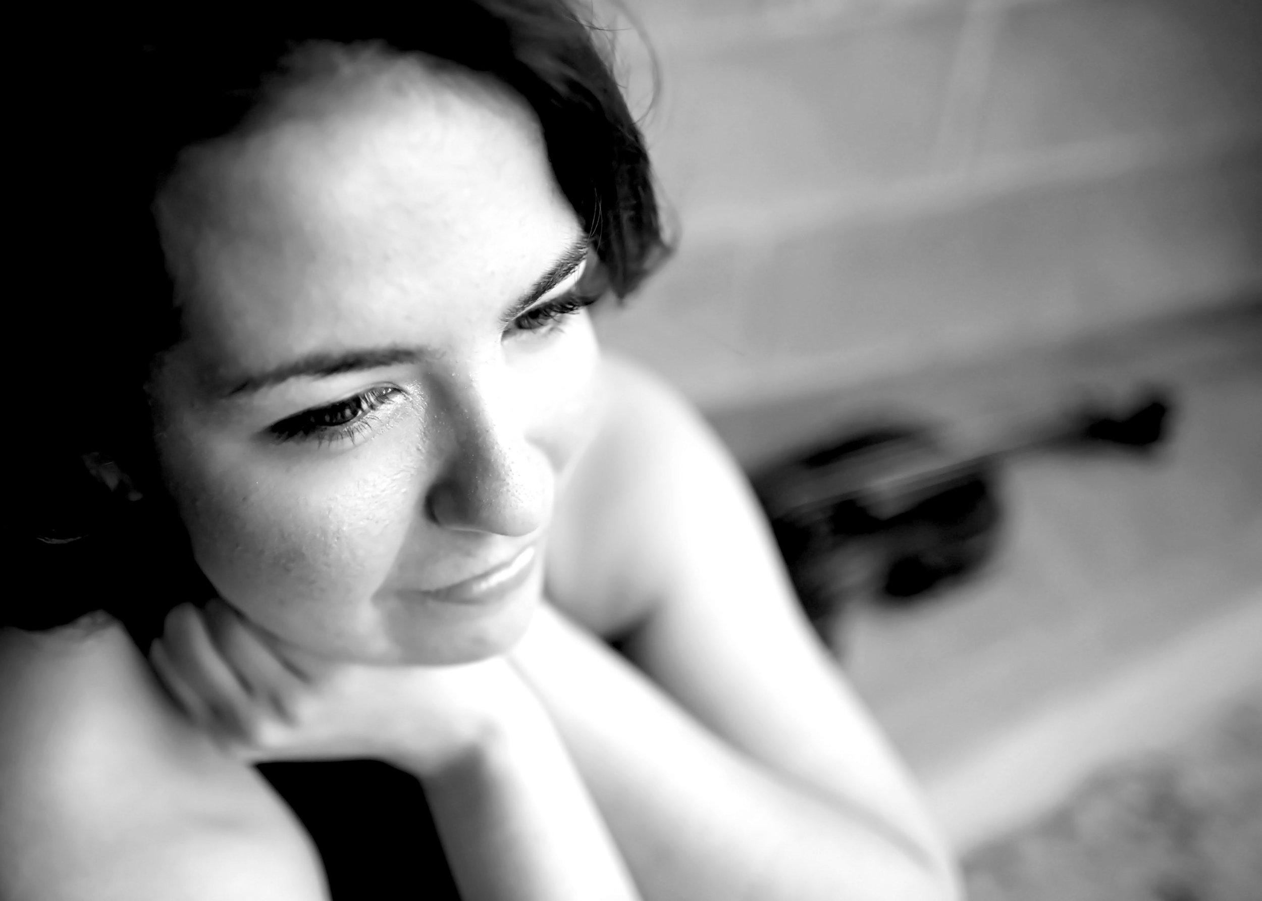 - Kirsten Swanson : USAViola and ViolinStowe Tango Music Festival Orchestra 2014-2016Hector Del Curto Quintet