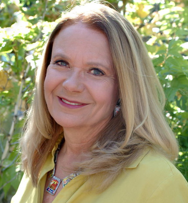 ELLEN SNORTLAND  Writer/Director/Producer