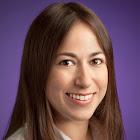 JOANNA GOLDBLATT  Head of Industry, Media & Entertainment, Google