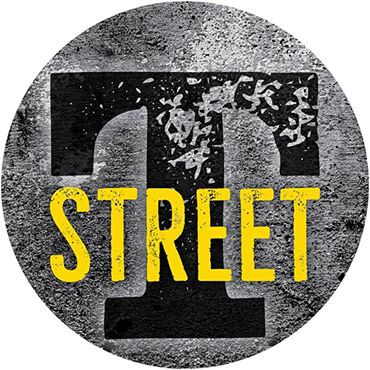 Logo Tstreet 11-2017g.jpg
