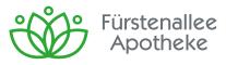 logo_fuerstenallee_apotheke_small.png