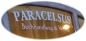 logo_paracelsus_small.png