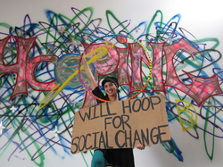 hoop-social-change.jpg