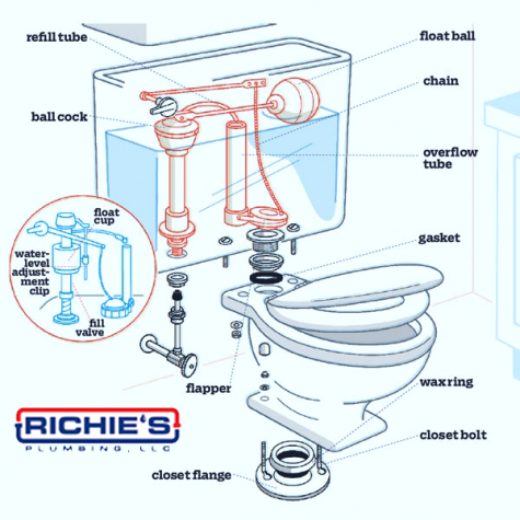 00-toilet-terms-x.jpg