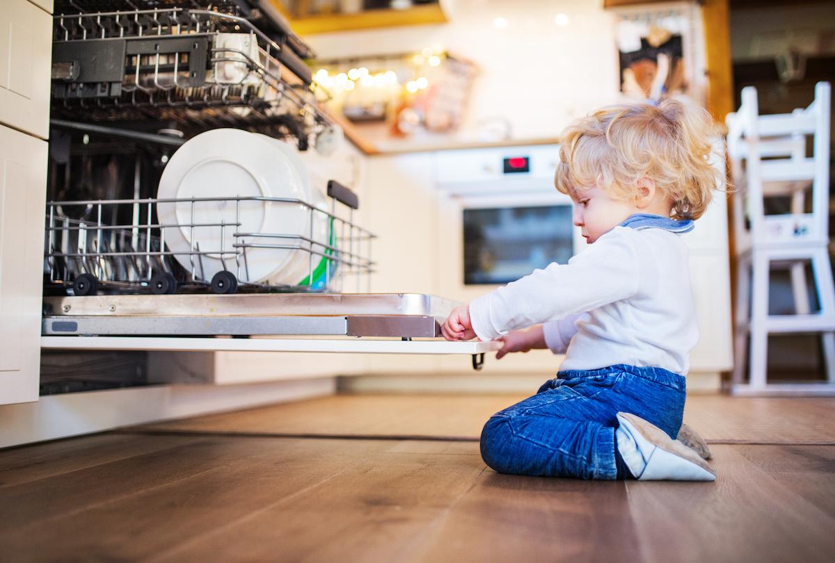 toddler-boy-in-dangerous-situation-at-home-child-LRPKB5V.jpg