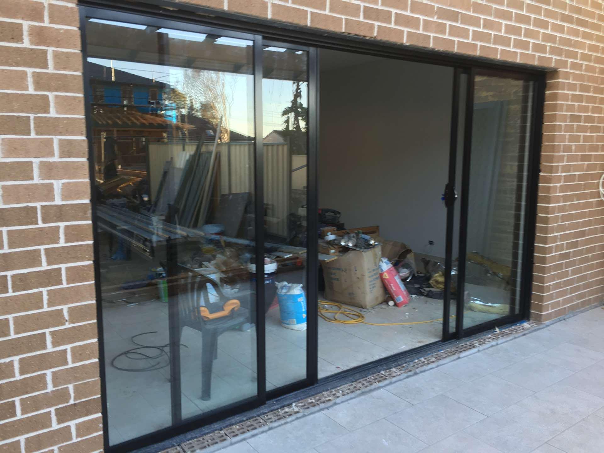 glazing-job-by-wide-aluminium-windows-and-doors-merrylands-nsw-49060.jpg