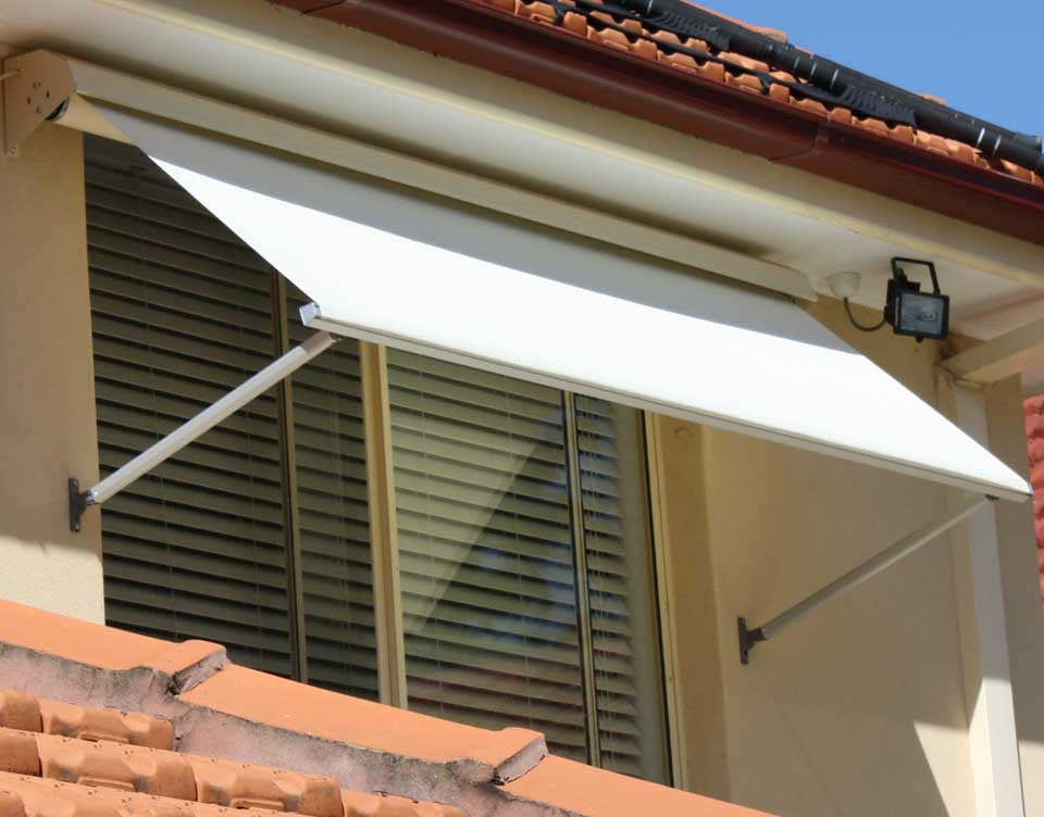 collection-of-solutions-window-awnings-sydney-–-automated-folding-arm-canopy-awnings-excellent-awnings-sydney-of-awnings-sydney.jpg