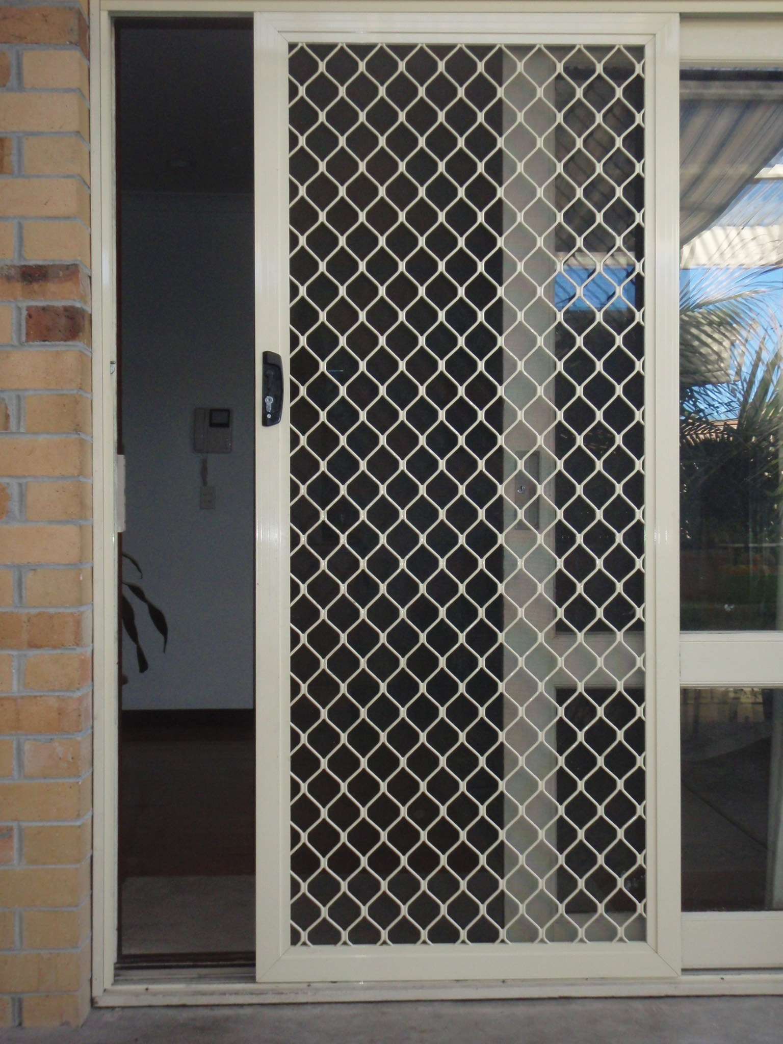 Sliding-Security-Doors-Melbourne-36-In-Excellent-Small-Home-Remodel-Ideas-with-Sliding-Security-Doors-Melbourne.jpg
