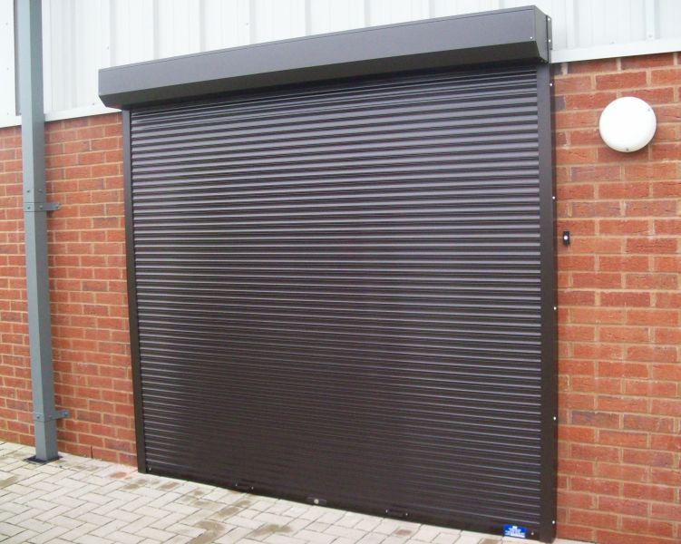 Epic-Roller-Shutter-Door-Security-F47-On-Creative-Home-Design-Style-with-Roller-Shutter-Door-Security.jpg