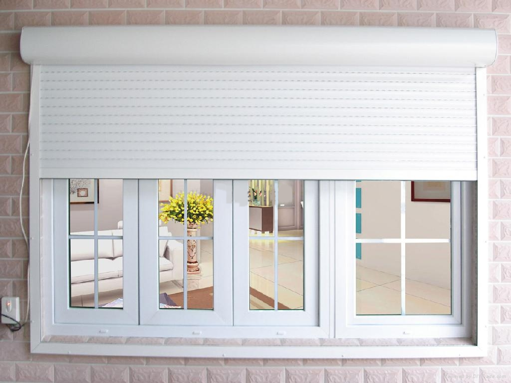 Security-Roller-Shutters-for-Home.jpg