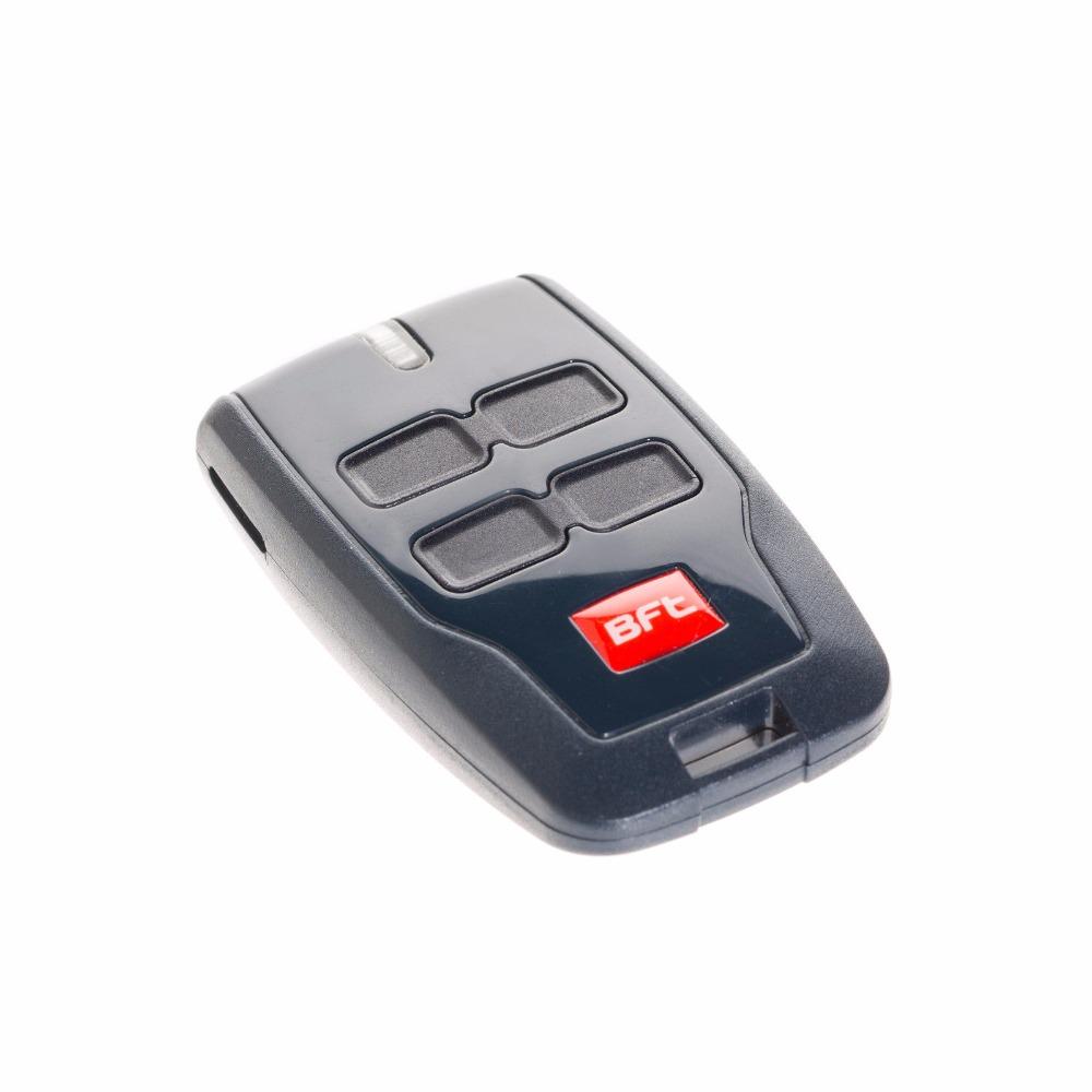 BFT-MITTO-2-MITTO-4-remote-control-duplicator-garage-door-remote-key-rolling-code-433-92.jpg