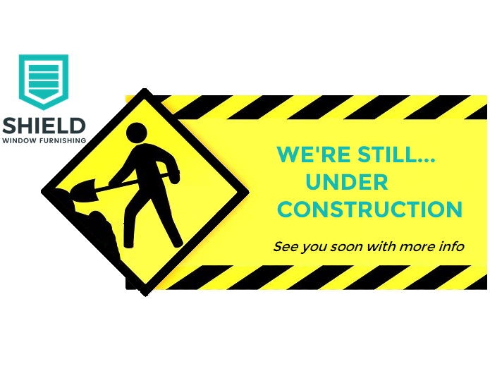 under-construction1.png