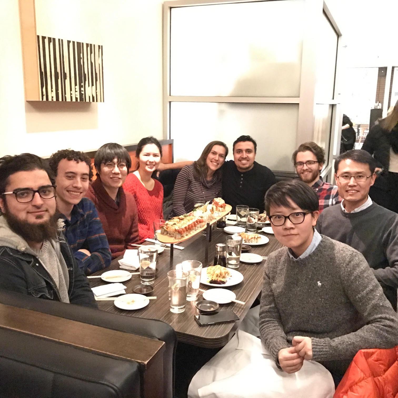Group Photo 2016.jpg