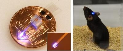 Batteryless Optofluidics.jpg