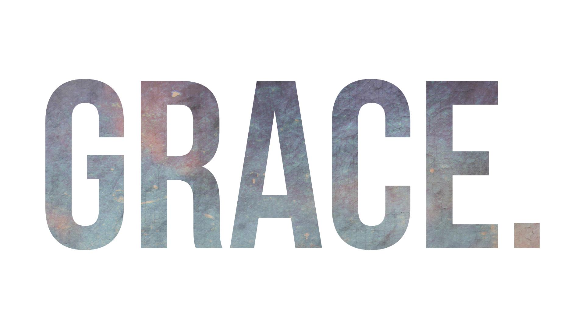 Grace Period -