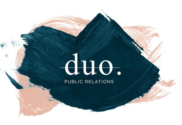 Duo1.jpeg