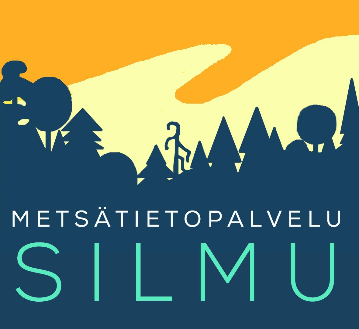 SILMU_logo_jpg12022018.jpg