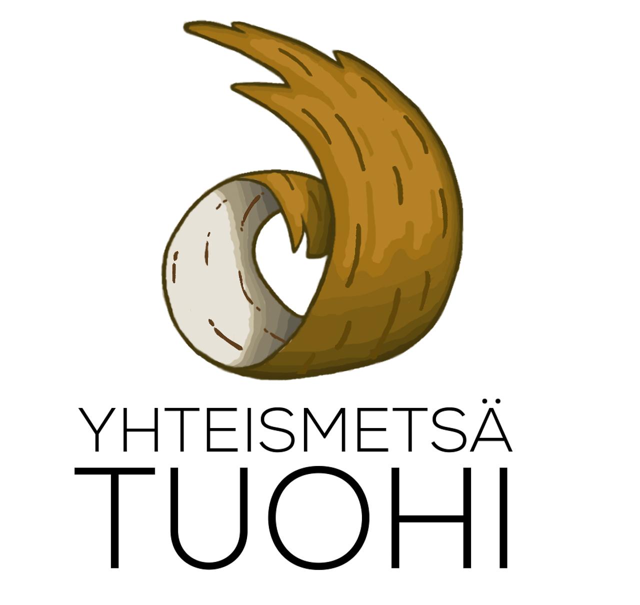 tuohi logo.jpg