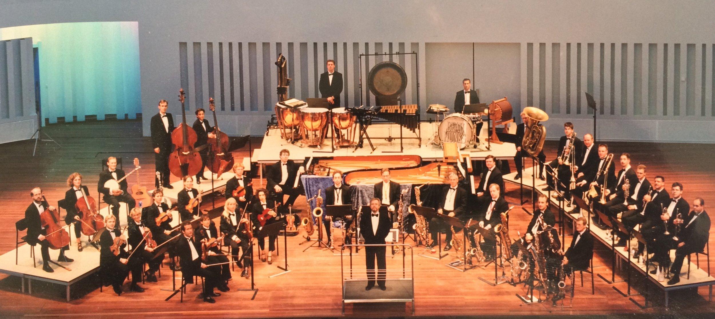Grofé Orkest Tilburg.jpg