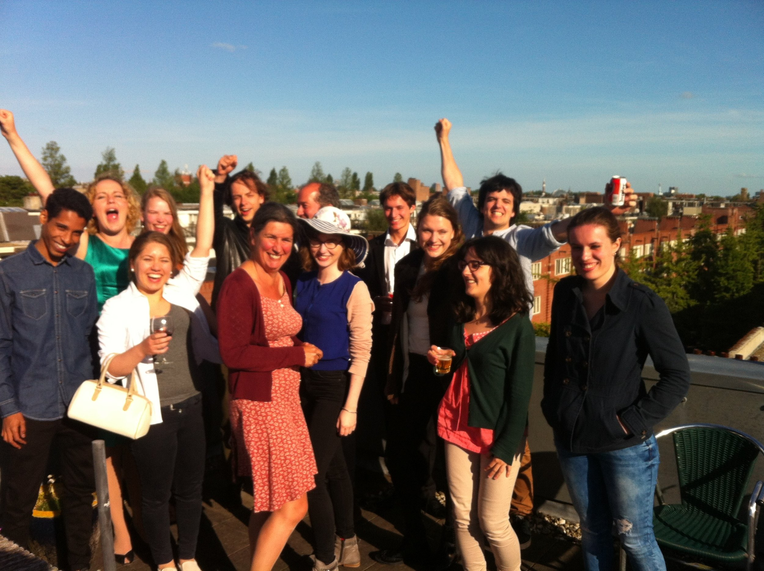 studenten-feestje-2015.jpg