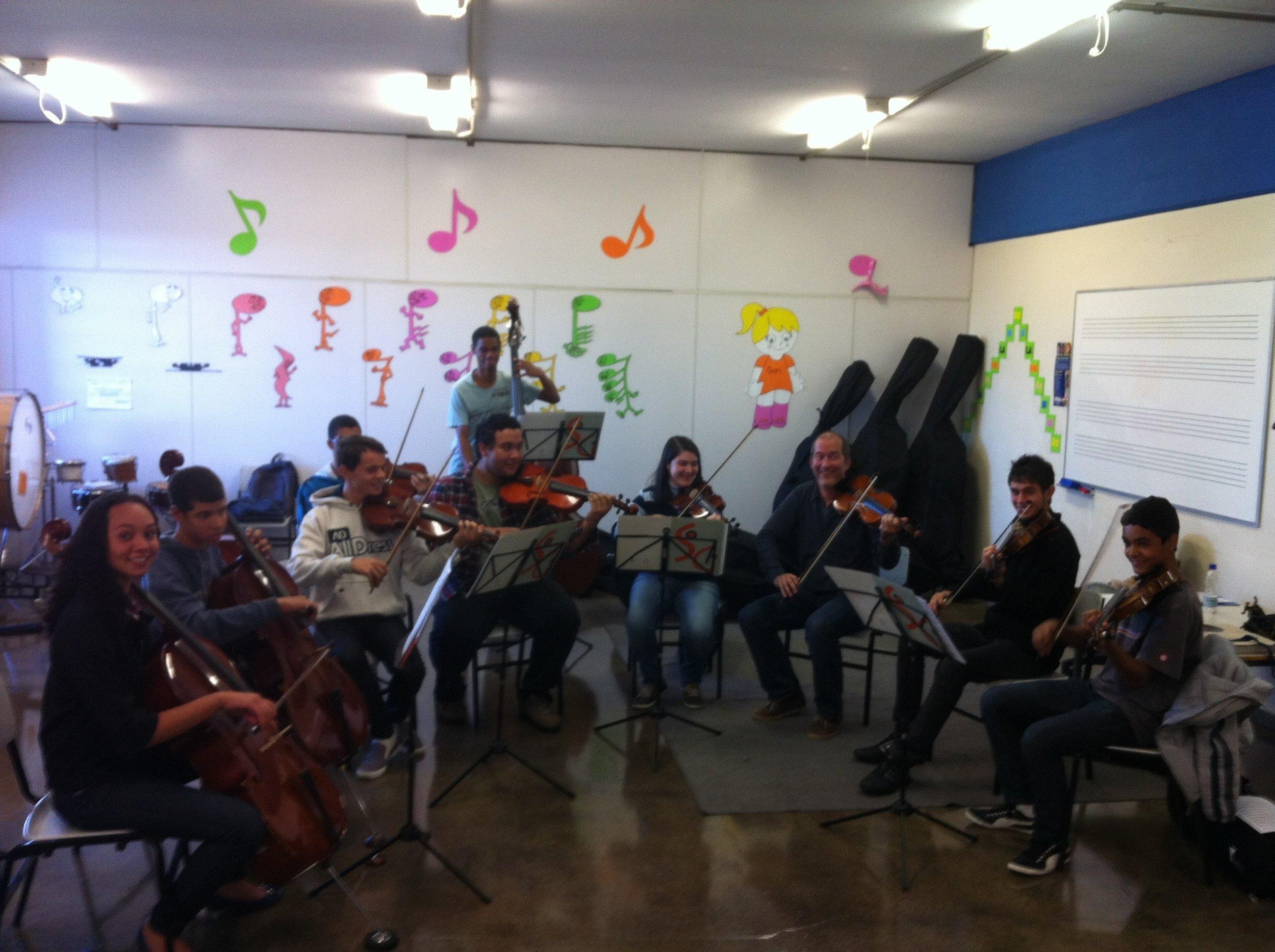 workshop-Sao-Paolo-2012.jpg