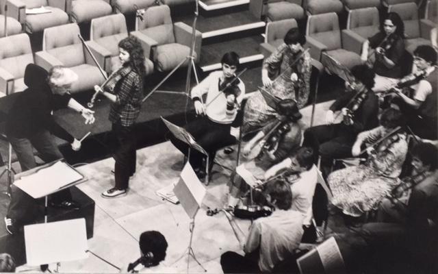 orchestral-maneuvres.jpg