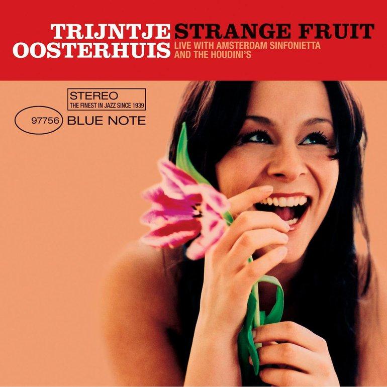 strange-fruit.jpg
